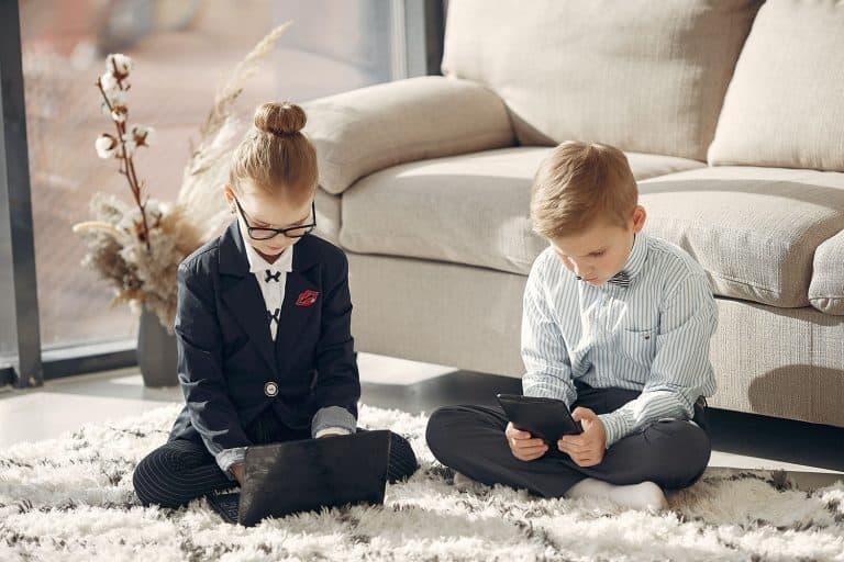 Internet casa offerte di giugno per lo smart working