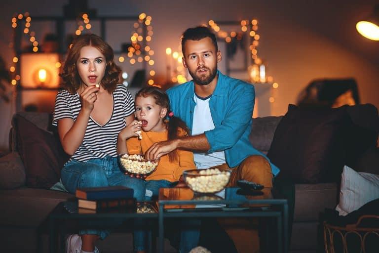 Promozione SKY Eni: Vivi la tua casa con Eni gas e luce e SKY