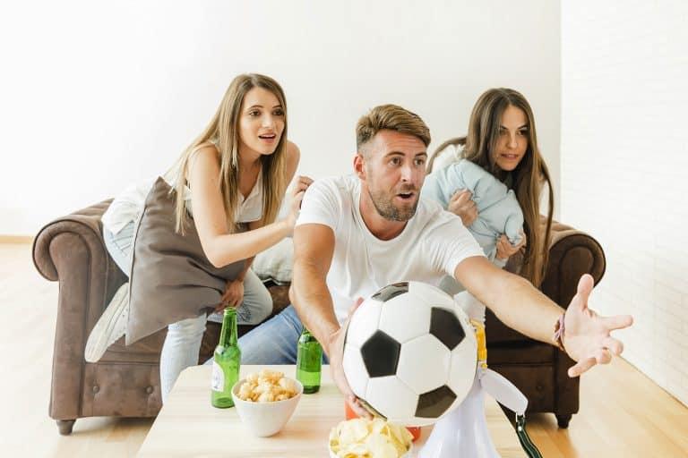Vodafone tv: come avere sport e intrattenimento subito, semplicemente