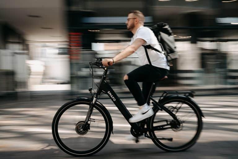 Bici elettriche: tipologie, come funzionano e quali scegliere
