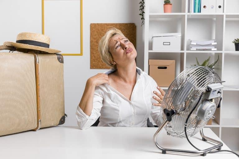 Bonus climatizzatori 2020 fino al 110%: a chi spettano le detrazioni
