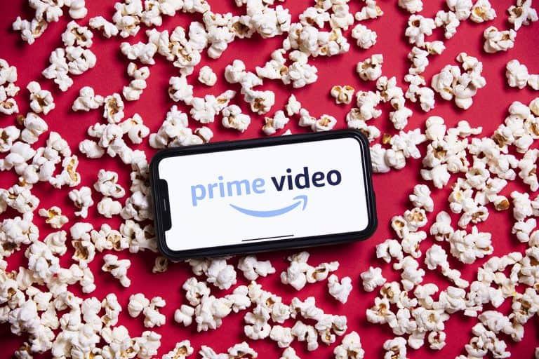 Cosa vedere su Amazon Prime Video ad Agosto?
