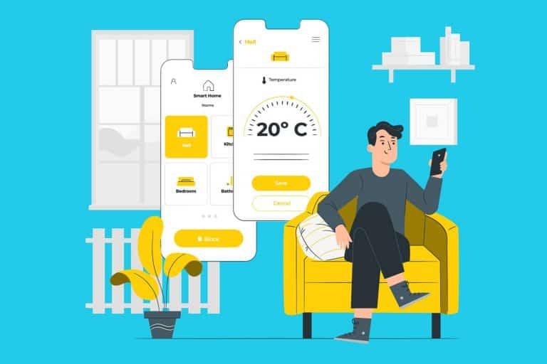 Hive Hub Eni gas e luce per un nuovo modo di vivere la casa