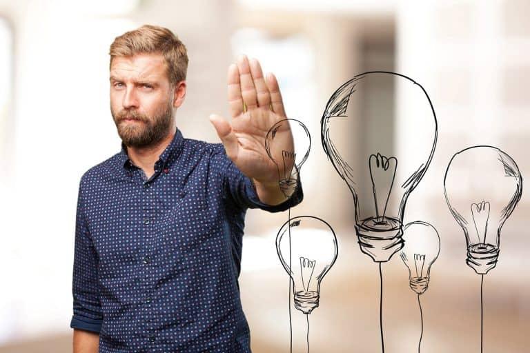 Mercato libero energia elettrica: per l'Antitrust basta rinvii
