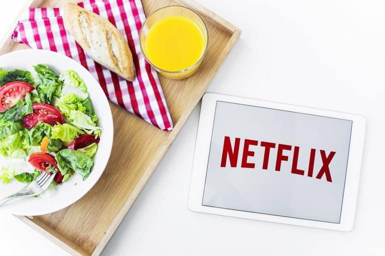 Netflix e le nuove funzionalità in arrivo per tutti