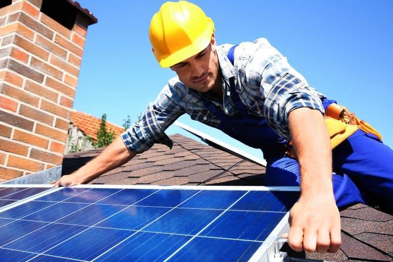Incentivi fotovoltaico: Super Ecobonus al 110% e cessione del credito