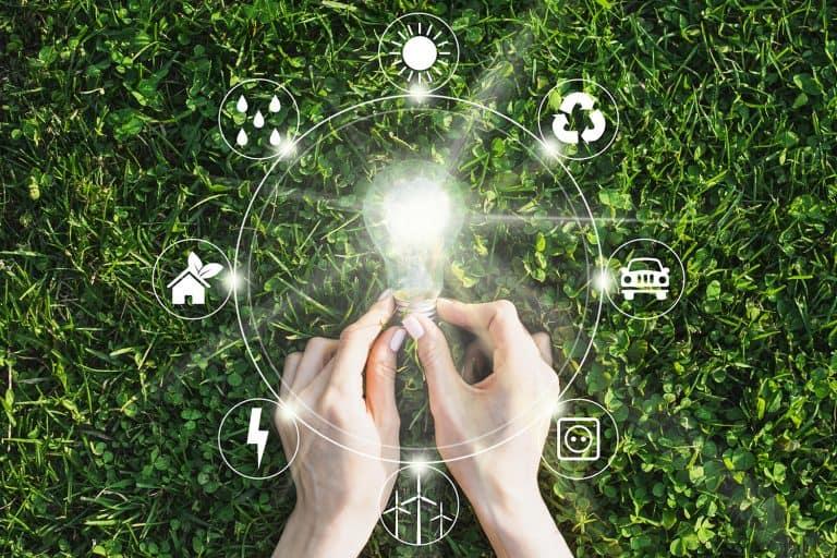 Autoconsumo fotovoltaico: come sfruttare incentivi e Superbonus al 110%