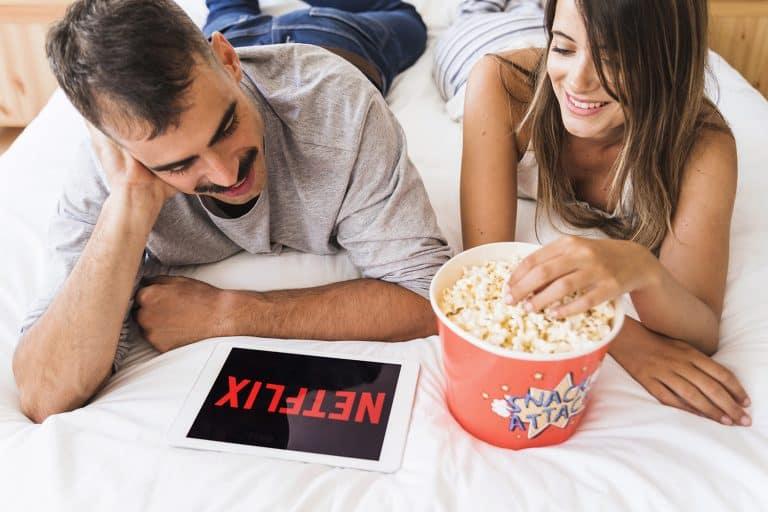 Le prossime uscite Netflix di settembre 2020