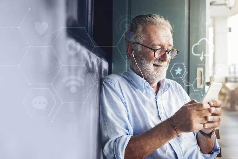Fibra ottica Tim: il digital divide sarà superato entro la fine del 2021