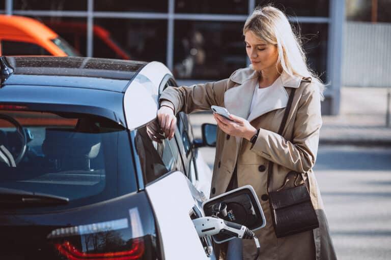 Incentivo auto elettriche: dal 2021 50% di Bonus e cessione del credito