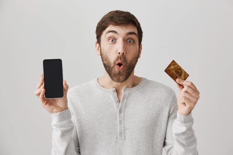 Come funziona il cashback con bollette, ricariche telefoniche e benzina?