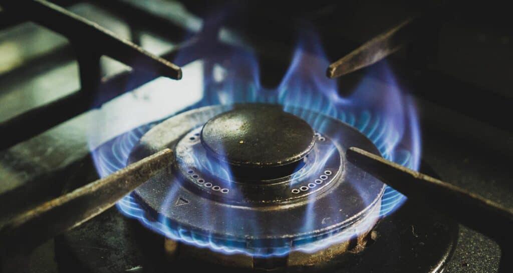 dare disdetta in maniera semplice cambiare fornitore gas