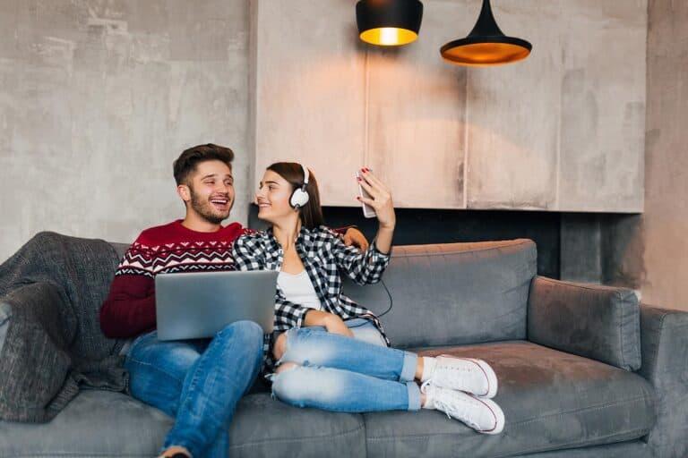 Le migliori offerte ADSL casa di Dicembre