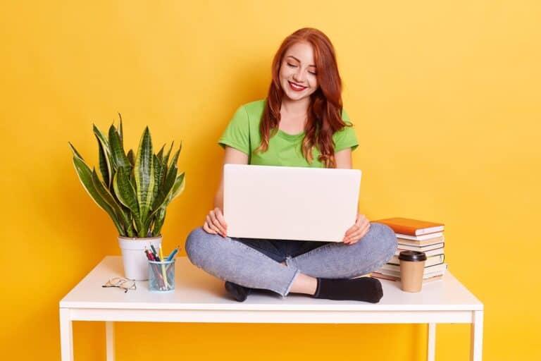 Le nuove offerte Fastweb casa: Fastweb NeXXt