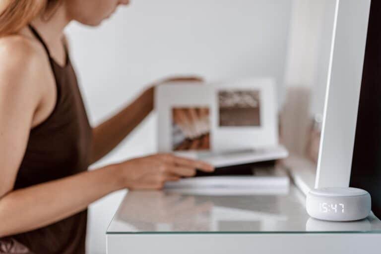 Alexa e la casa intelligente: nei prossimi mesi in arrivo alcune novità