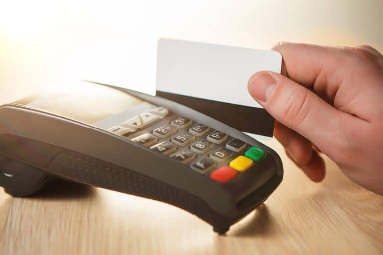 Cashback di stato anche per le bollette di casa?