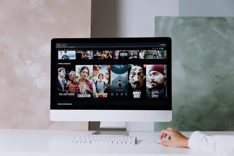 Le nuove uscite Netflix da non perdere a febbraio 2021