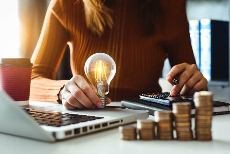 Cos'è il risparmio energetico e perché è fondamentale per il nostro futuro
