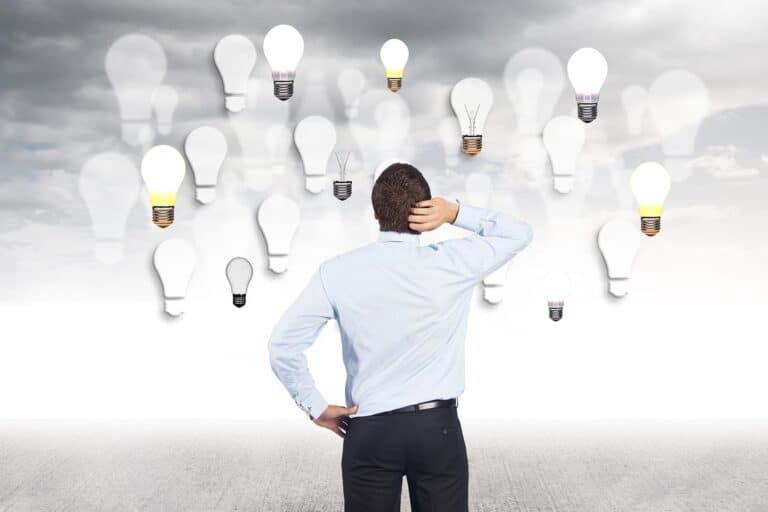 Mercato libero energia rinviato al 2023, poi che succede?