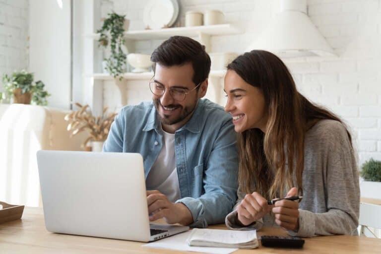 La bolletta online: cos'è e quali sono i vantaggi
