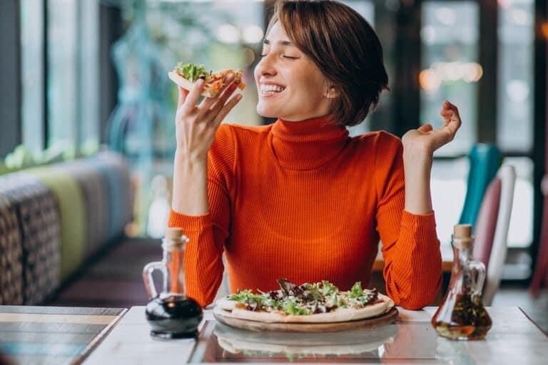 EOLO offerte casa: con la promozione di The Fork a supporto dei ristoratori