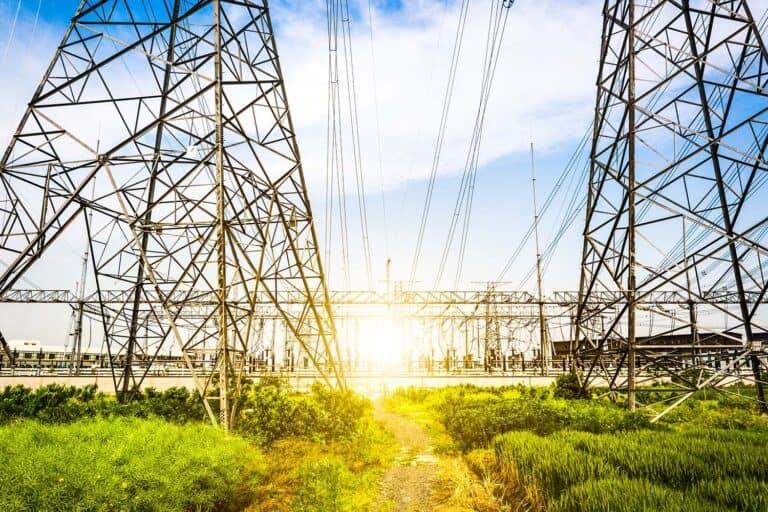 Arera e l'Energia: a dicembre salita al 56% la percentuale di chi sceglie il mercato libero