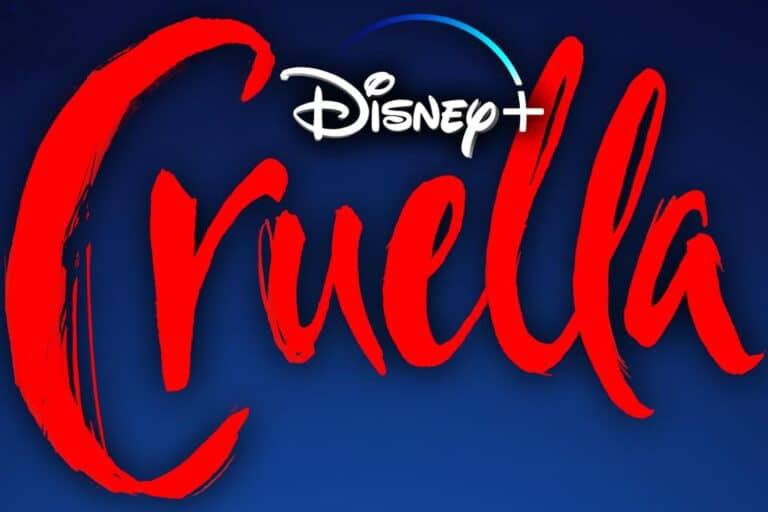 Disney Plus Italia: tutte le novità nel catalogo di maggio 2021