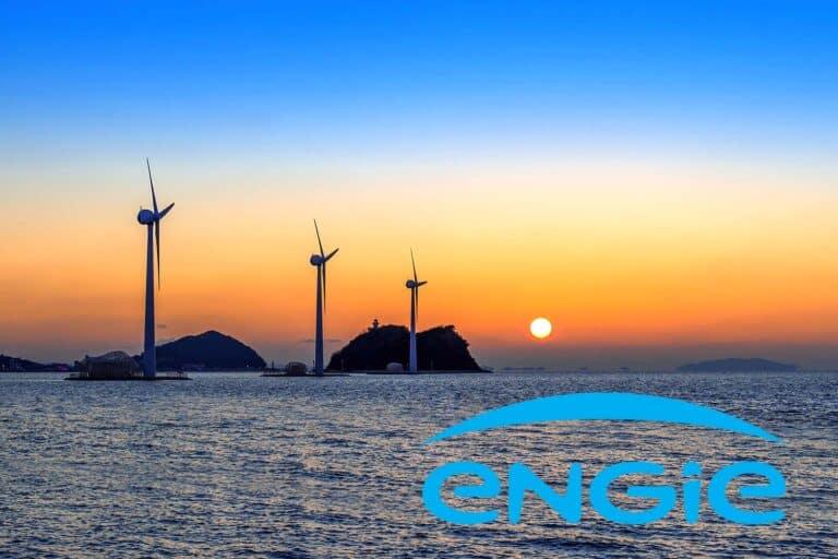 Le offerte di Engie luce e gas: 100% green