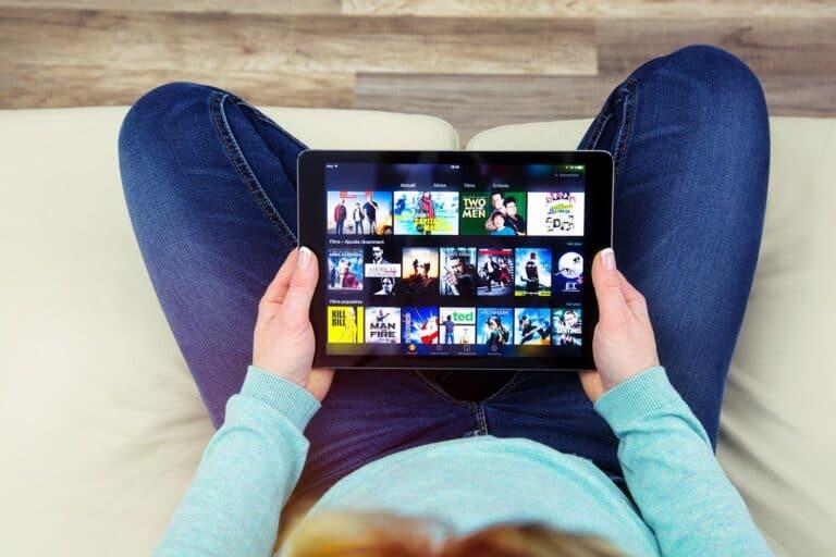 Le novità serie tv e film Amazon Prime di maggio 2021