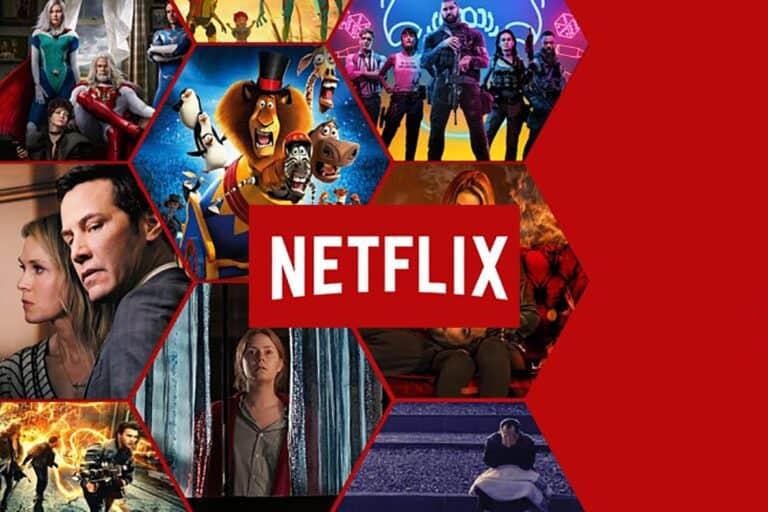 Netflix maggio, tutte le nuove uscite del mese sulla piattaforma streaming