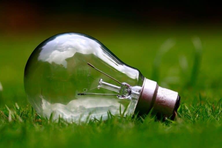 Offerte energia elettrica: in Italia ormai l'80% è green