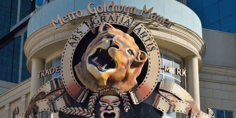 Amazon compra la MGM: è sfida con Netflix e Disney + per lo streaming