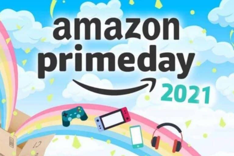 Amazon Prime Day: quali sono le offerte da non perdere