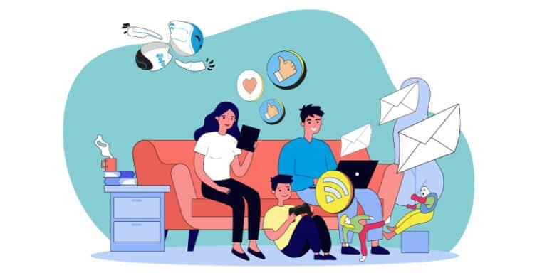 Scopri le offerte EOLO per avere Internet Ultraveloce sia a casa che in azienda