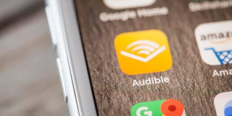 Come ascoltare audiolibri gratis e in abbonamento?
