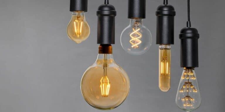 Consumo energia elettrica: in calo del -6% nel 2020