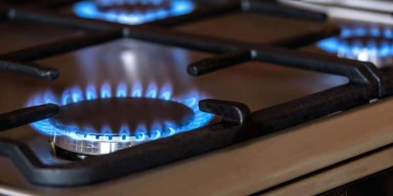 Qual è la miglior offerta luce e gas per il mese di luglio?