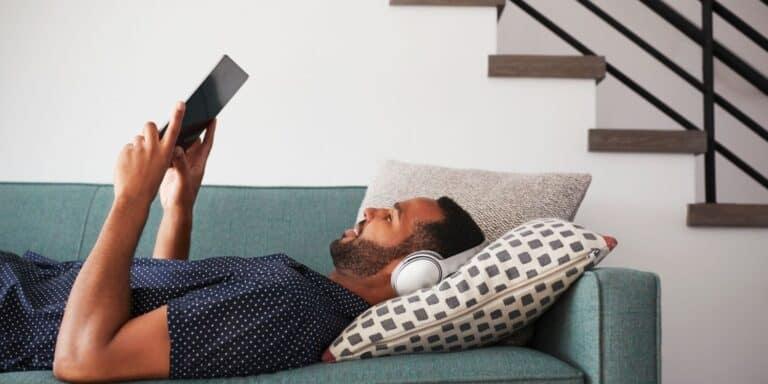 Videogiochi Netflix gratis: in arrivo sulla piattaforma nel 2022?