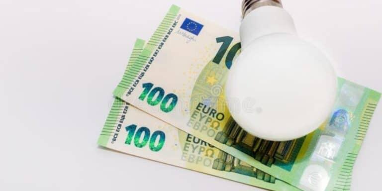 Dal 1° luglio arriva la nuova Scheda sintetica per le offerte luce e gas