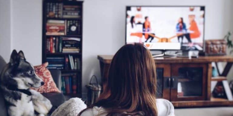 Serie tv Sky e NOW per fine luglio