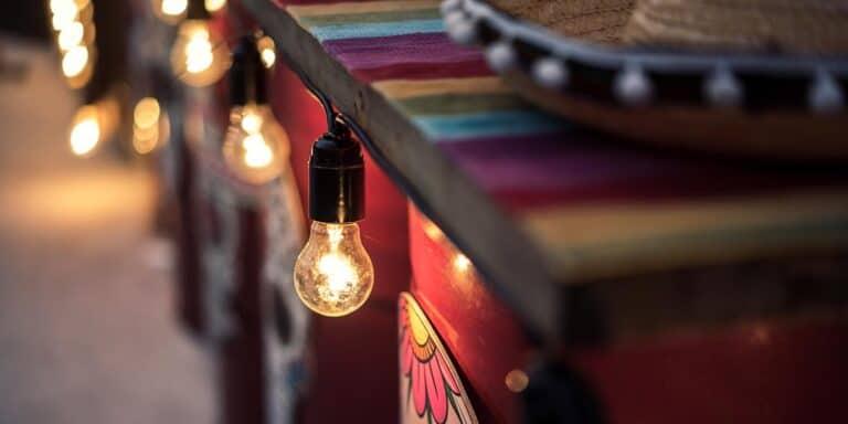 ARERA energia: ormai il 57,2% per luce e il 60% gas dei clienti è mercato libero