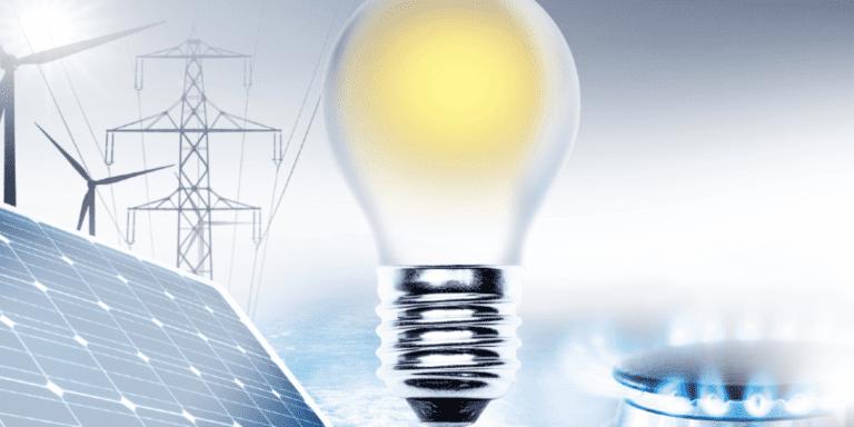 Le migliori offerte gas e luce a settembre 2021