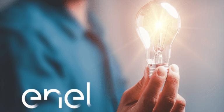 Le migliori offerte Enel per il mese di settembre