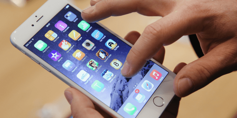 Quali sono i migliori operatori virtuali di telefonia mobile?