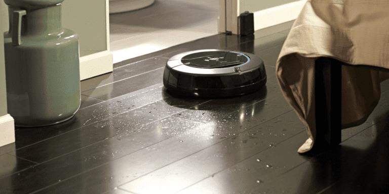 Qual è il miglior robot aspirapolvere e perché?