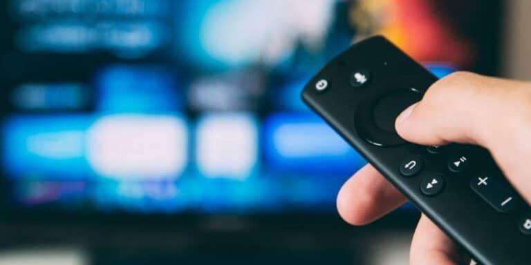 Nuovo digitale terrestre dal 20 ottobre: come scegliere decoder e smart tv