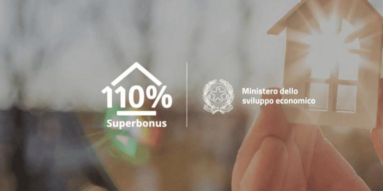 Superbonus 110% proroga al 2023, cosa cambia?